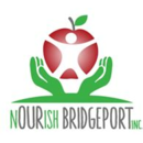 Nourish Bridgeport Inc.