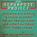 The Repurpose Project, Inc