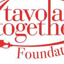A Tavola Together Foundation