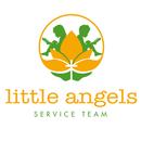Little Angels Service Team