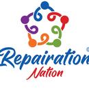 Repairation Nation