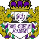 Noah-Christian Community Center, Inc.