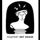 Newport Art House