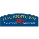 Hagerstown Aviation Museum, Inc.