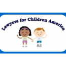 Lawyers for Children America, Inc.