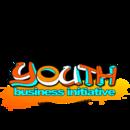 Youth Business Initiative (YBI inc)