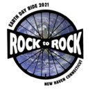 Rock to Rock