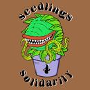 Seedlings 4 Solidarity