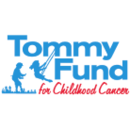 The Tommy Fund for Childhood Cancer