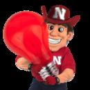 Nebraska College Preparatory Academy
