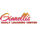 Gianelli's Early Learning Center