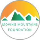 Moving Mountains Foundation