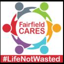 Fairfield CARES Community Coalition