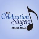 Celebration Singers Inc