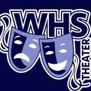WHS Theater Arts Association Inc.