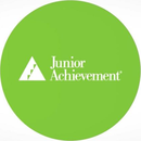 Junior Achievement of Wisconsin - Dane County Area