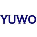 Yale University Women's Organization (YUWO)