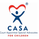 Court Appointed Special Advocates of Washington County, Maryland, Inc.