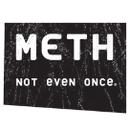 Montana Meth Project