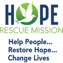 Union Gospel Mission of Missoula dba HOPE Rescue Mission