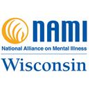 NAMI Wisconsin