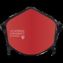 Catholic University (Extra gift for CU-branded mask)