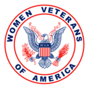 Women Veterans of America Big Country Chapter 49