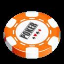 IDNPlay Poker Online IDN
