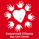 Concerned Citizens for Child Care, inc.