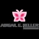 Abigail E. Keller Foundation