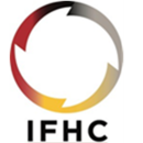 IFHC-Indian Family Health Clinic