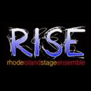RISE on Broadway, Inc. (Rhode Island Stage Ensemble)