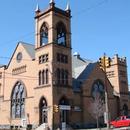 West End Christian Community Center