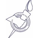 Lake Park High School Educational Foundation