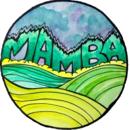 Moscow Area Mountain Biking Association