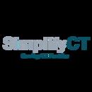 SimplifyCT
