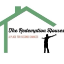 The Redemption Houses