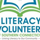 Literacy Volunteers of Southern CT