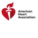 American Heart Assocaition