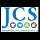 Jewish Collaborative Services