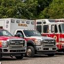 South Williamsport Fire Dept