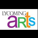 Lycoming Arts