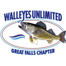 Walleyes Unlimited Great Falls Chapter