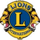 Naples Lions Club
