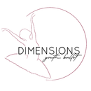 Dimensions Youth Ballet