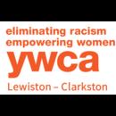 YWCA of Lewiston, ID-Clarkston, WA