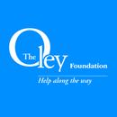 The Oley Foundation