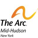 The Arc Mid-Hudson