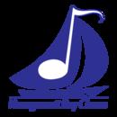 Narragansett Bay Chorus