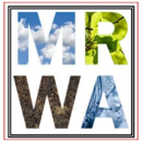 Mill River Watershed Association
